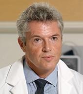 Dr. Paul Keith
